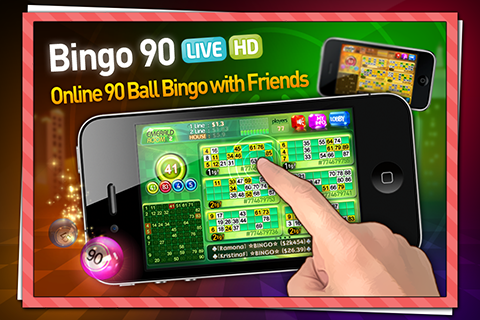 bingo90_480320_5
