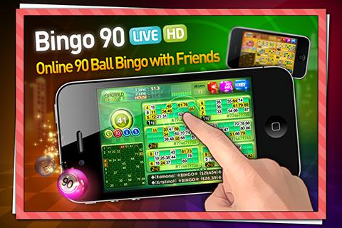 bingo90_480320_5