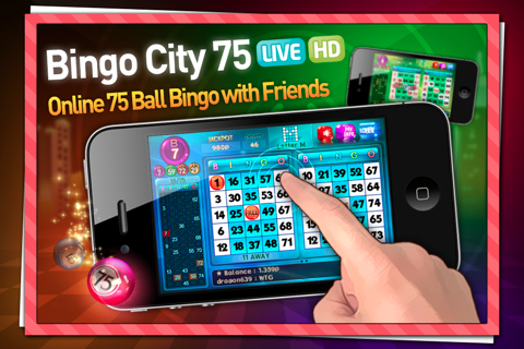 bingocity_04