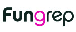 Fungrep : Smart Device Gaming Provider
